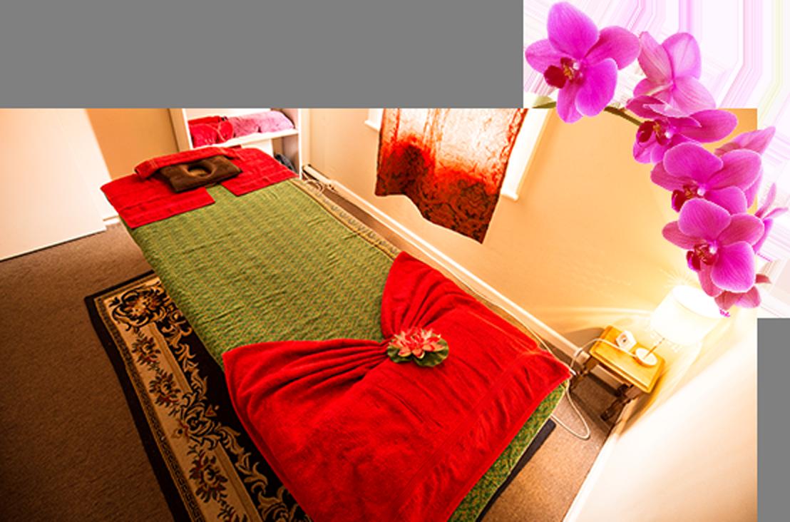 amy thai massage massage sundsvall
